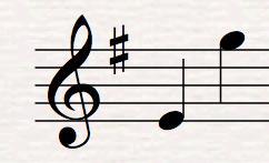 prison prison Prison - G. Fauré - 2 mélodies Op. 83 range