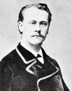 Henri Duparc duparc Duparc Henri Henriduparc