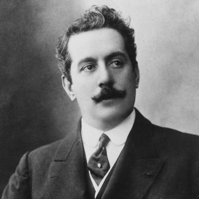 Puccini Giacomo puccini Puccini Giacomo Puccini Giacomo