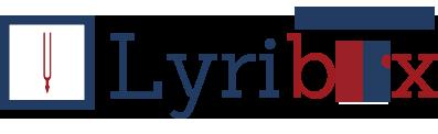 lyriboxpremium