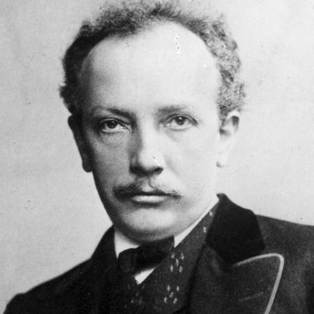 Strauss richard richard strauss Strauss Richard richard strauss